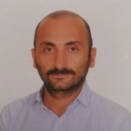 Mehmet Semih KIRTILOĞLU