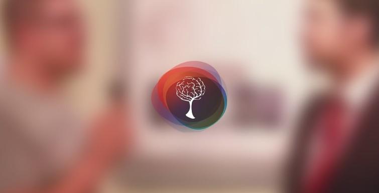 Genç Beyinler Yeni Fikirler Etkinliği